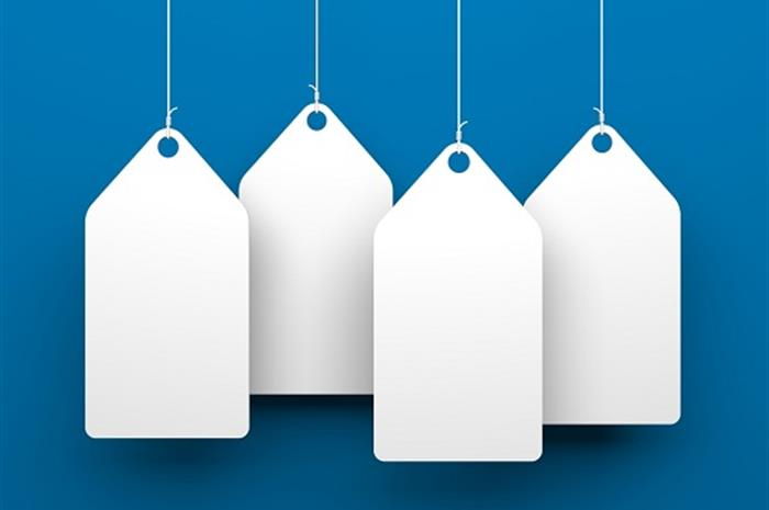 5 options for selling your agency