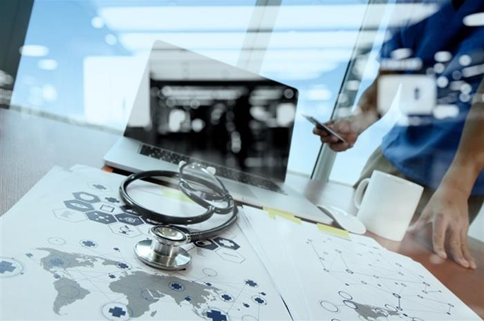 4 emerging trends in medical malpractice insurance