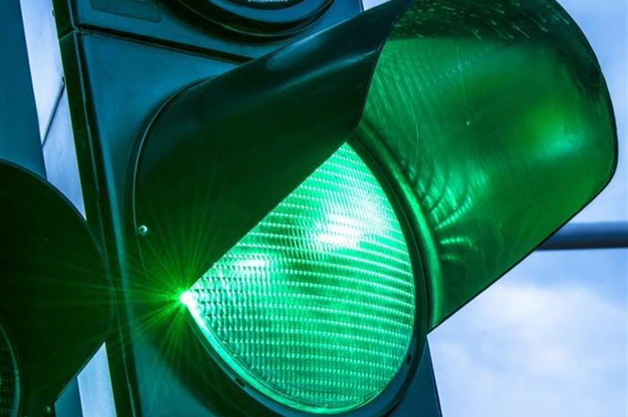 drivers give the green light to usage-based auto insurance