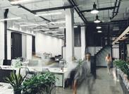 8 Ways to Redesign Your Office to Support Productivity