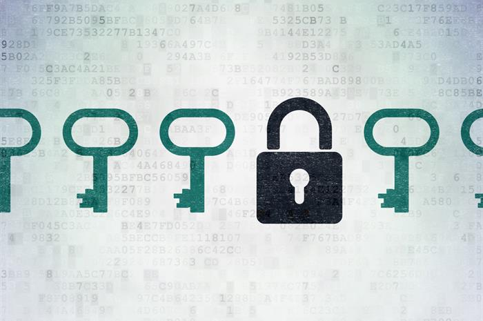 ownership of expirations data