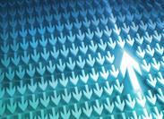AM Best Ratings: P-C Insurer Upgrades, Downgrades Increase