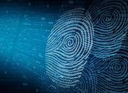 Consumer Data Privacy Laws May Gain More Traction in 2021 but Many Exemptions Exist