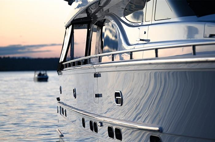 are you asking boat insurance customers these questions?