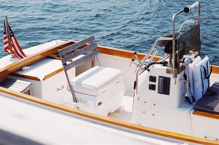 help boaters fully protect their fun in the sun