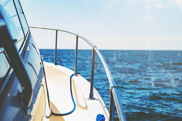 5 questions to ask your boat insurance customers
