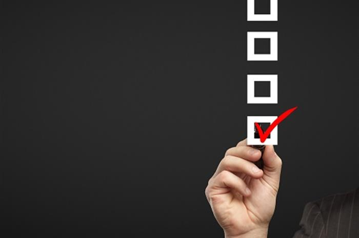 3-more-ways-to-get-completed-insurance-applications-back-the-first-time