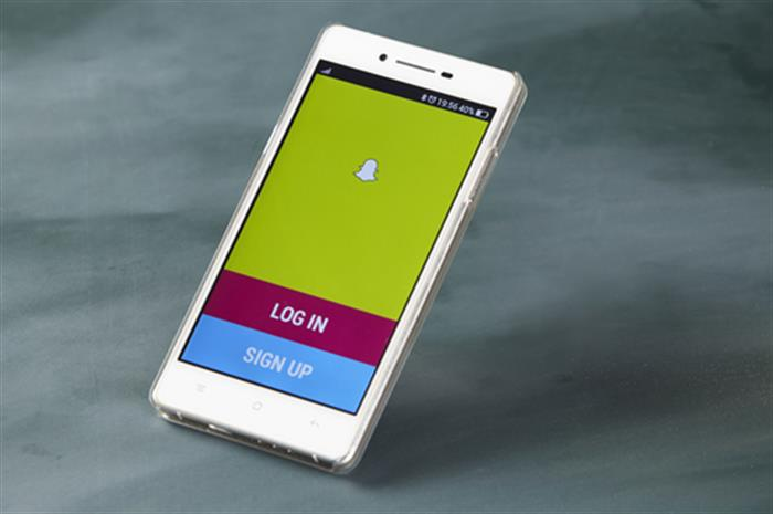 how-your-agency-can-leverage-snapchat-as-a-marketing-tool