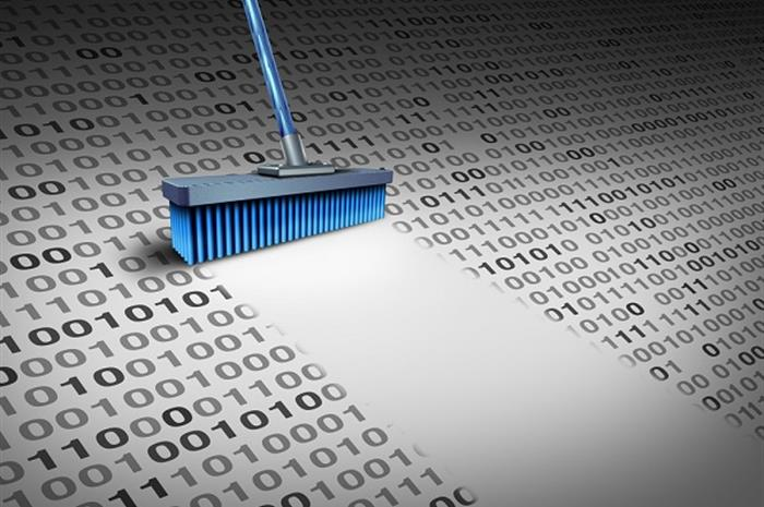 spring clean: how long should you retain documents in your ams?