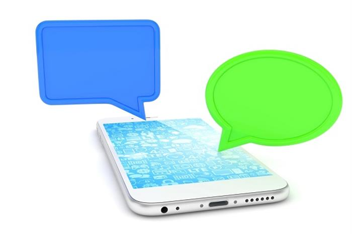 5-reasons-texting-clients-is-the-next-big-thing