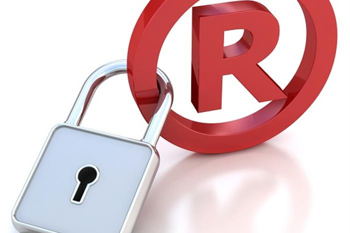why-your-agency-needs-a-trademark