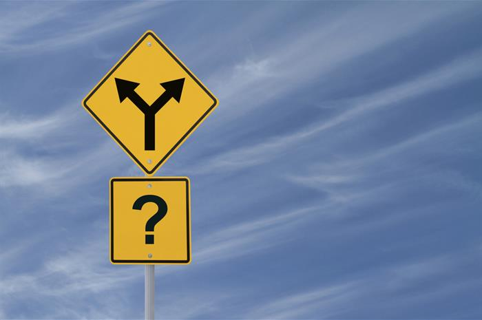 4 questions to help you decide if it's time to sell your agency