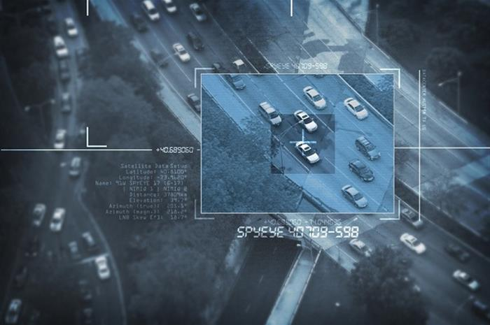 the era of vehicle hacking is here—are insurers ready?