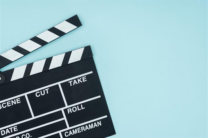 how to get started with video marketing for your agency