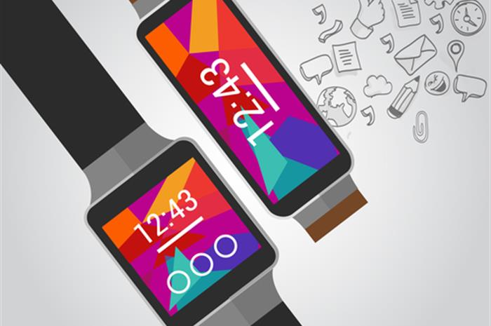 how-wearable-tech-will-affect-l-h-and-p-c-insurance-in-2016