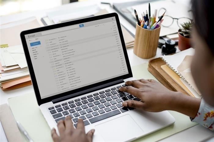 5 ways to effectively use digital in your agency