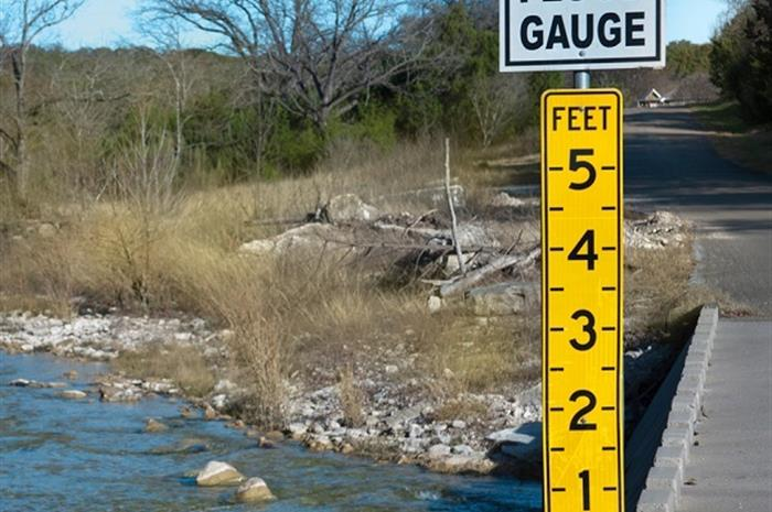 helping-americans-avoid-flood-disaster-in-2020