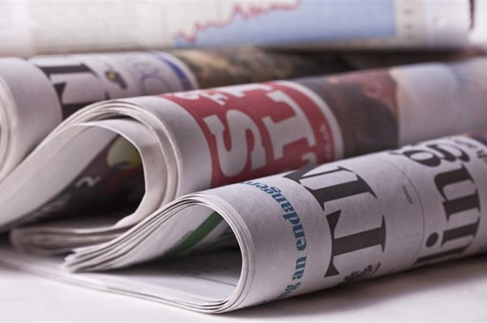 media liability: evolving before our eyes
