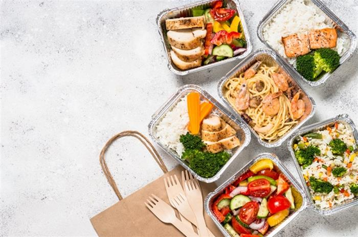 4 ways restaurants are blanching out to ensure survival