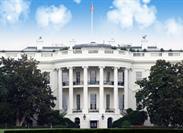 President Trump Signs Federal Funding Legislation to Avoid NFIP Lapse