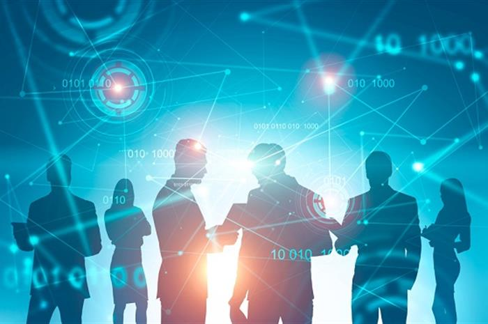3-takeaways-from-a-decade-of-insurance-digital-transformation