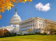 House Passes Federal Funding Legislation to Avoid NFIP Lapse