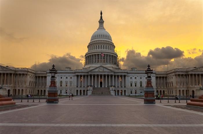 covid-19 relief legislation fails to clear senate