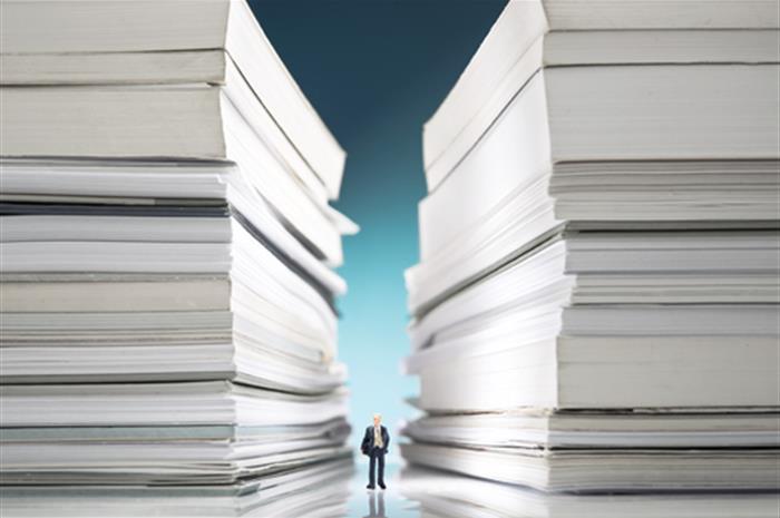 are-pdf-insurance-applications-dead
