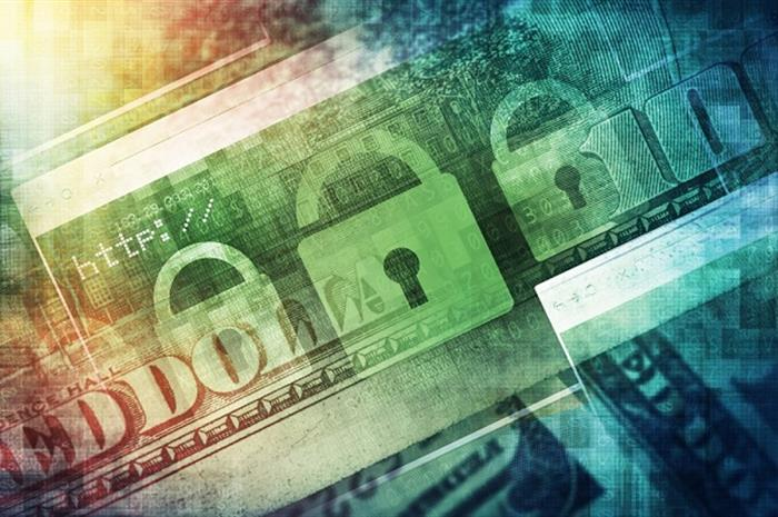 does cyber insurance make ransomware attacks worse?