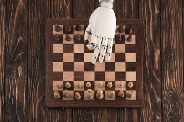 artificial-intelligence-how-will-it-really-impact-your-agency
