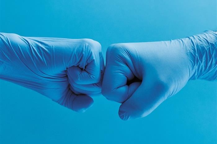 the big 'i' has your back: 7 ways the big 'i' has been there for you during the pandemic