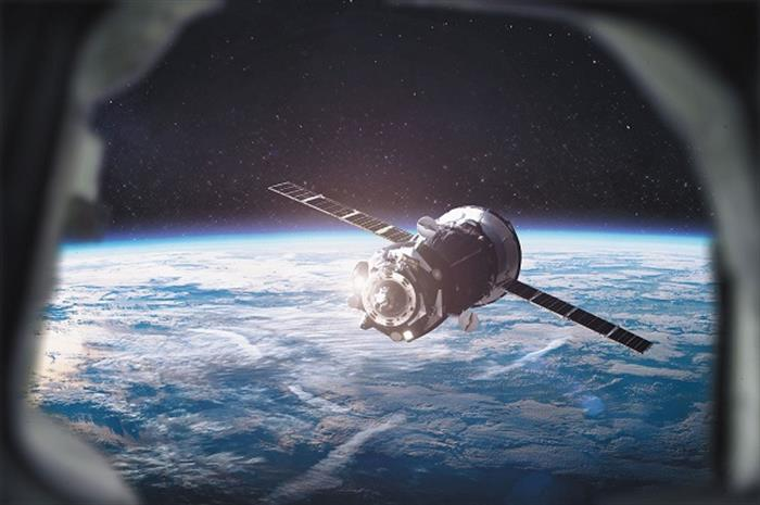 out of this world: the astronimical challenges in space insurance